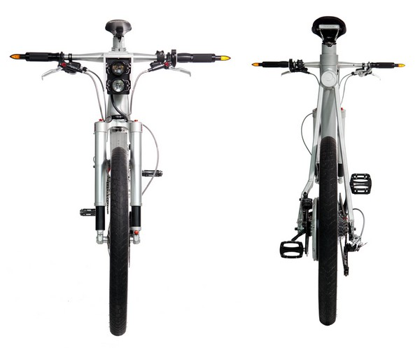 Grace-E-motorbike-09