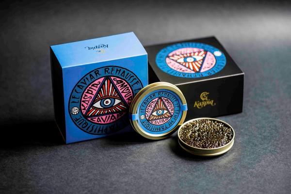 caviar-kaspia-x-andre-01