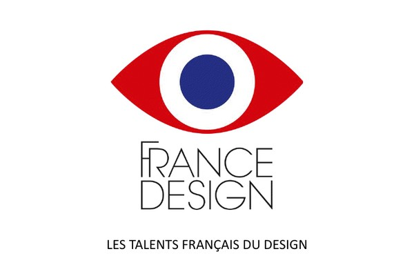 france-design-2012-milano-recap