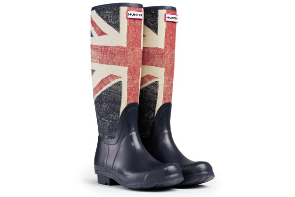 hunter-union-jack-02