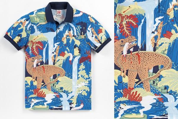 lacoste_live-x-micah_lidberg-mens___polo_shirt-01