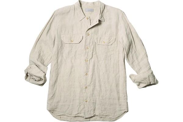 margaret-howell-x-dan-pearson-shirt-02