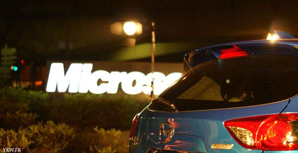 Mazda-Back-Microsoft