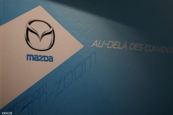Mazda-au-dela