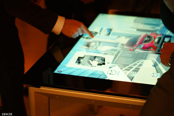 Microsoft-Surface2-Table