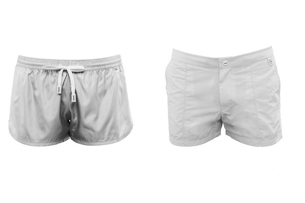 pantone-universe-beachwear-02