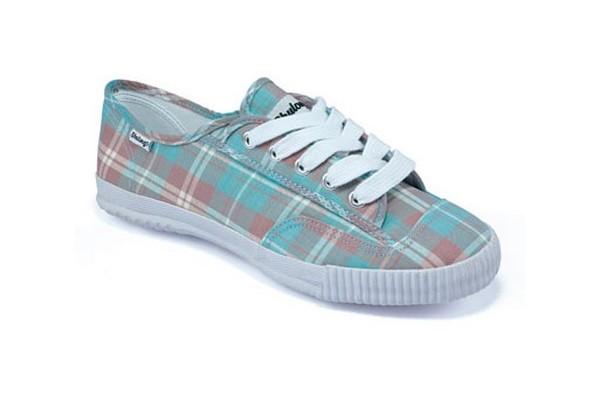 shulong-shoes-spring-summer-2012-shumadras-collection-02