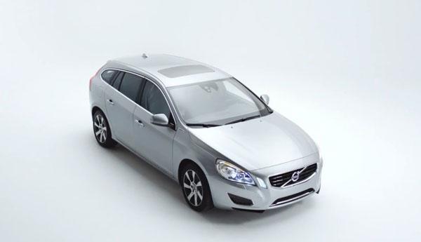 Volvo-V60-Plug-In-Hybrid_