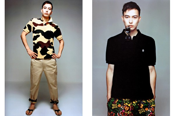 a-bathing-ape-2012-summer-collection-01