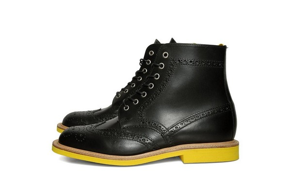 billionaire-boys-club-x-mark-mcnairy-boots-01
