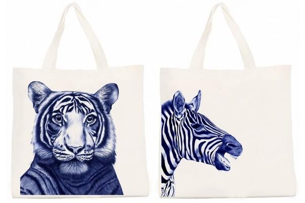 coolandthebag-animobic-tote-bags-02