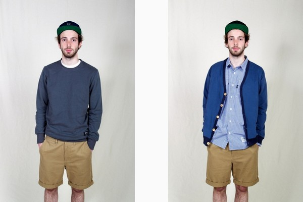 crime-lr-lookbook-spring12-collection-01