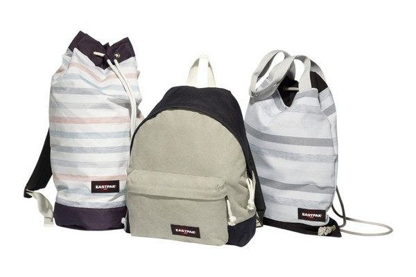 eastpak-springsummer-2012-bleached-beach-collection-02