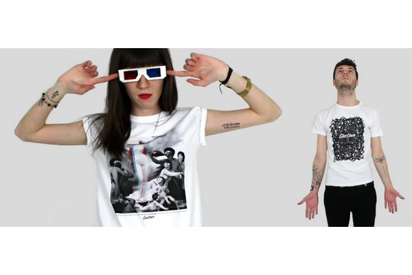 gustave-2012springsummer-tshirt-collection-01