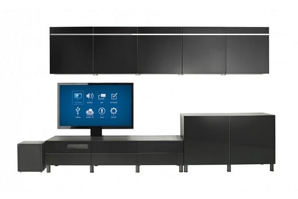 diaporama. Black Bedroom Furniture Sets. Home Design Ideas