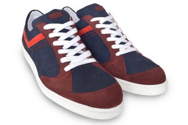 jacquesdemeter-sneakers-collection-03