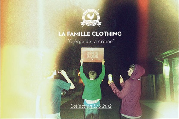 lafamille-clothing-spring-summer-2012-collection-02