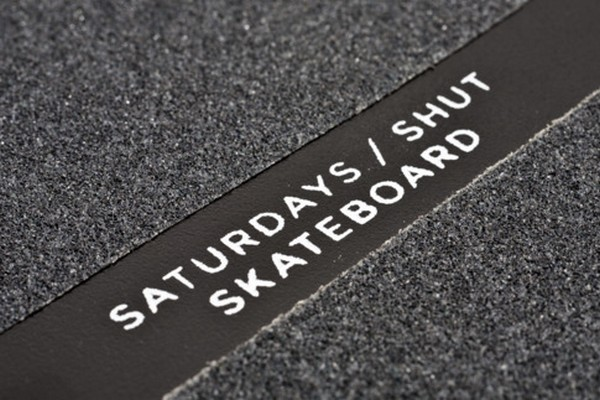 saturdays-x-shut-skateboard-02