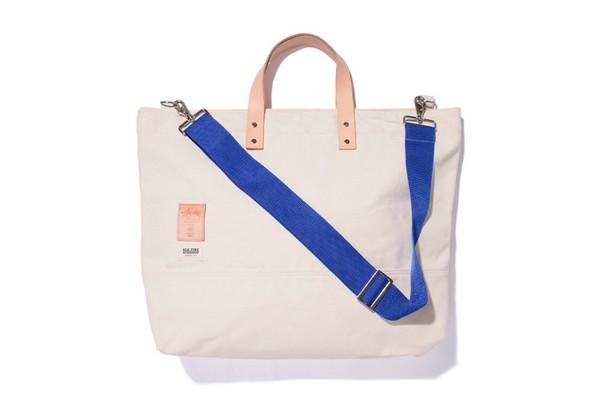 stussy-deluxe-x-blk-pine-workshop-tote-bag-02