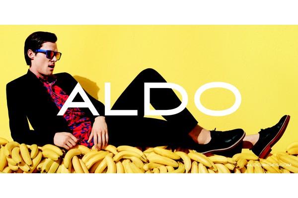 terry-richardson-x-aldo-footwear-springsummer-2012-campaign-02