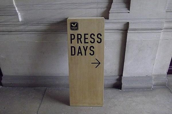 veja-fall-winter-2012-press-days-001