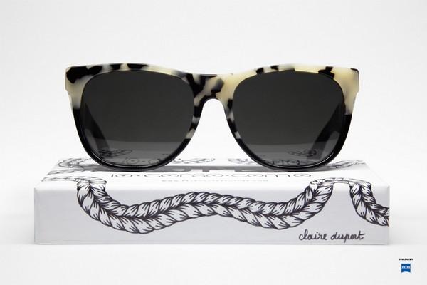 10-corso-como-seoul-x-super-sunglasses-02