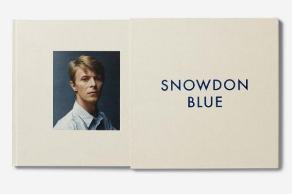 acne-studios-x-lord-snowdon-01