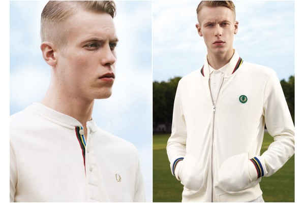 fred-perry-the-champions-kit-01