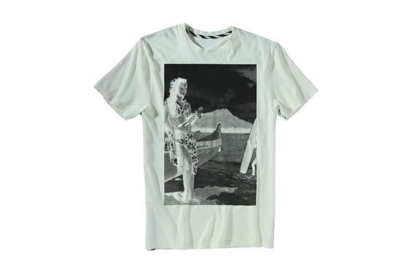 vans-spring-summer-2012-men-collection-01