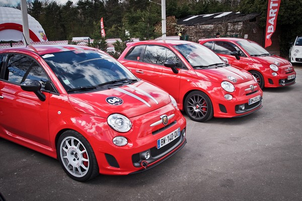 abarth-day-2012-recap-06