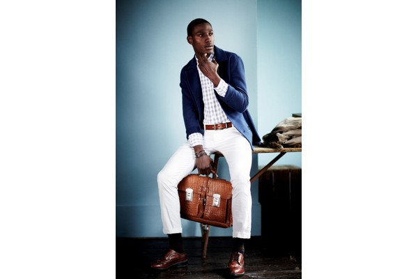dockers-spring2012-lookbook-02