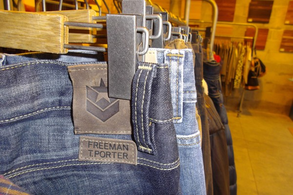 freeman-t-porter-fall-winter-2012-press-days-02