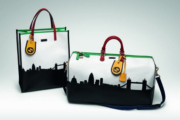 gucci-city-series-collection-london-02