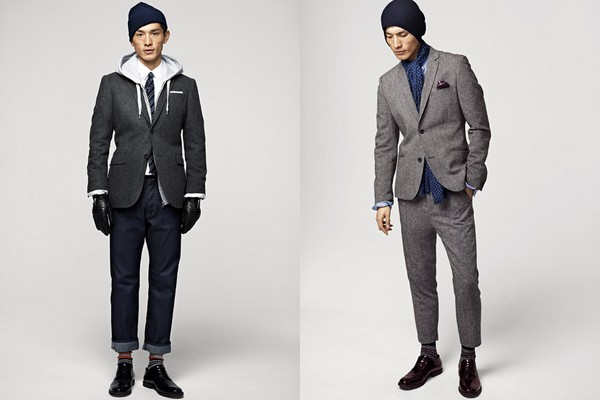 hm-mens-fall-2012-collection-01