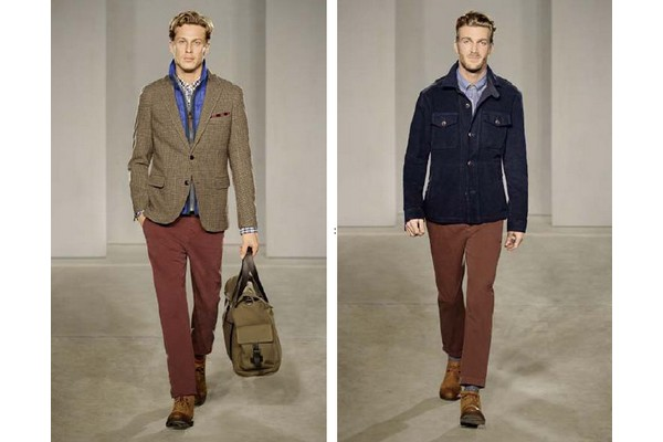 marc-o-polo-mens-fall-winter-2012-lookbook-02