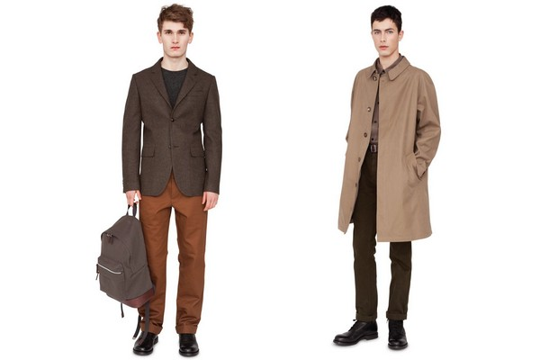 margaret-howell-menswear-aw12-lookbook-01