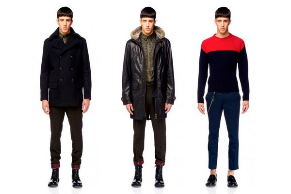 mcq-fallwinter-2012-lookbook-02