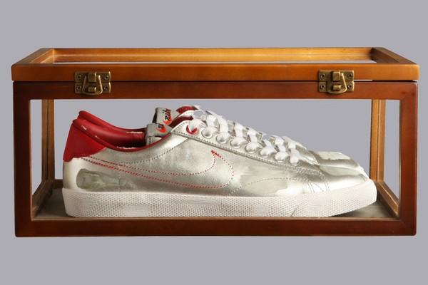 nike-x-clot-museum-tennis-classic-00