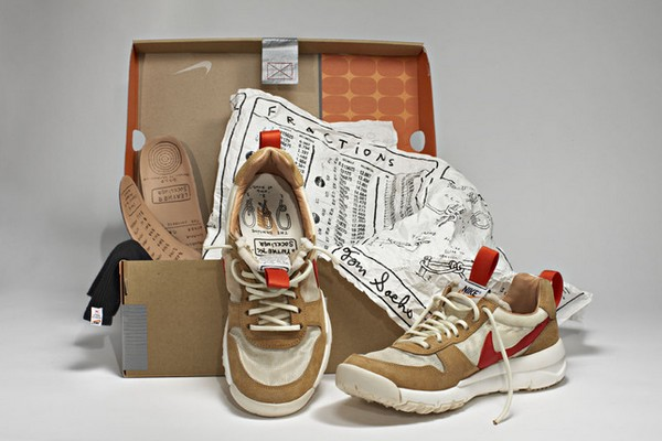 http://viacomit.net/wp-content/uploads/2012/05/nike-x-tom-sachs-nikecraft-collection-02.jpg