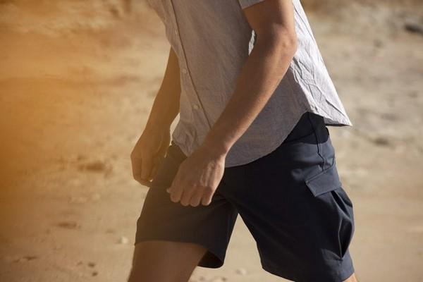 outlier-metakhaki-cargo-shorts-02