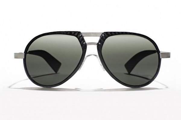 stoneisland-spring-summer-2012-sunglasses-02