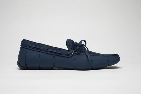 swims-loafer-02