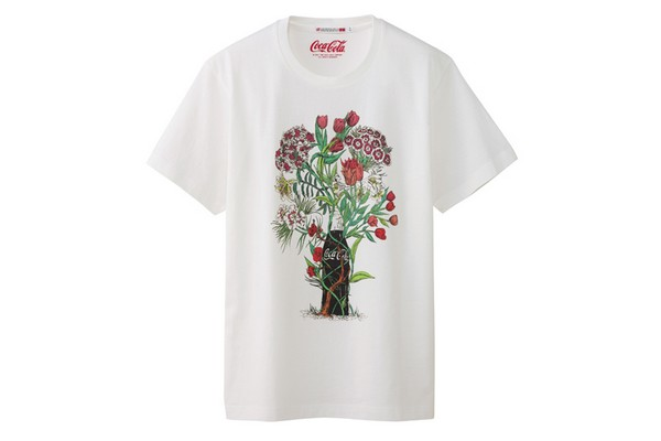 uniqlo-x-coca-cola-t-shirt-collection-02