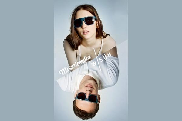 waiting-for-the-sun-x-misericordia-sunglasses-02