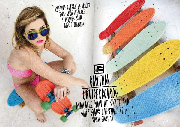 bantam-cruiseboards-01