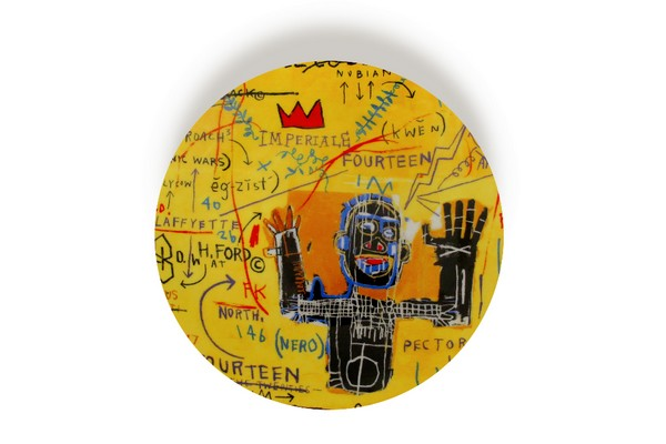 basquiat-yellow-plate-01