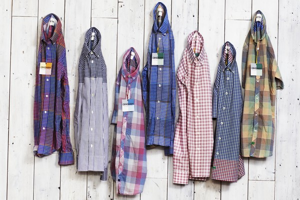 ben-sherman-gingham-shirt-factory-01