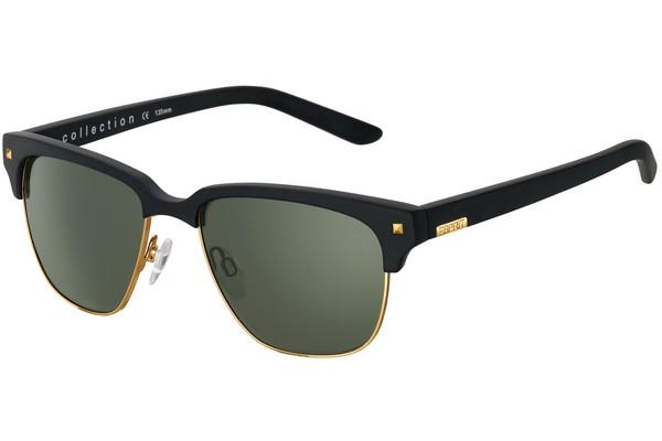 esprit-eyewear-2012-spring-summer-01