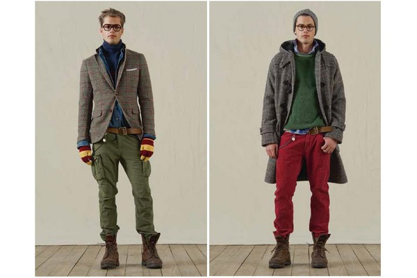 gant-by-michael-bastian-fall-winter-2012-collection-01