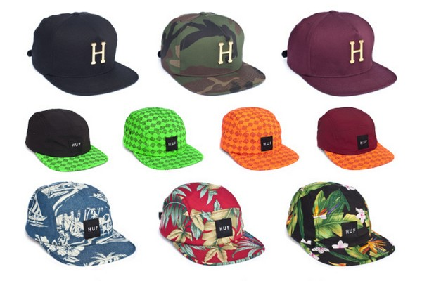 huf-summer-2012-hats-01